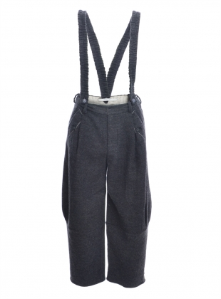 73fe26dd1e18 20589-young-british-designers-artisan-curved-leg-trousers-with-detachable-suspenders-by-renli-su_main.jpg