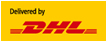 DHL - YBD Shipping Partner